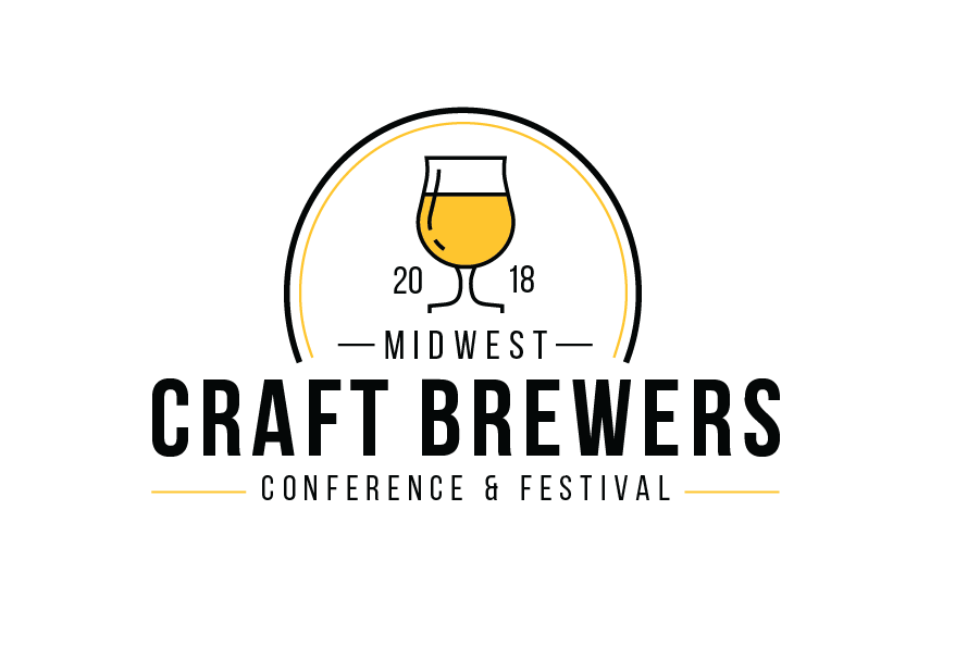Midwest Craft Brewers Conference & Festival