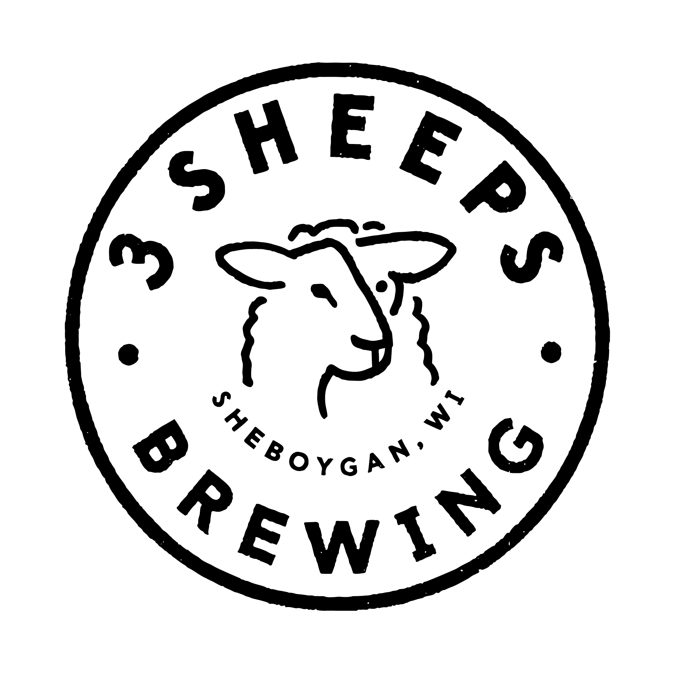 Three Sheeps Brewing Co.