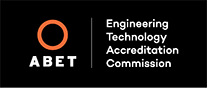Engineering Technology Accreditation Commission of ABET.