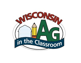 Ag in Wisconsin
