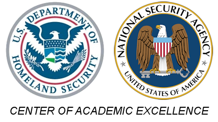 NSA-DHS-crest