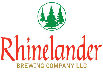 Rhinelander Brewing Co.